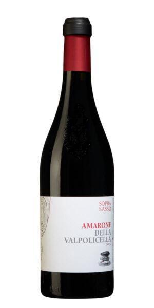 Soprasasso Amarone 2014