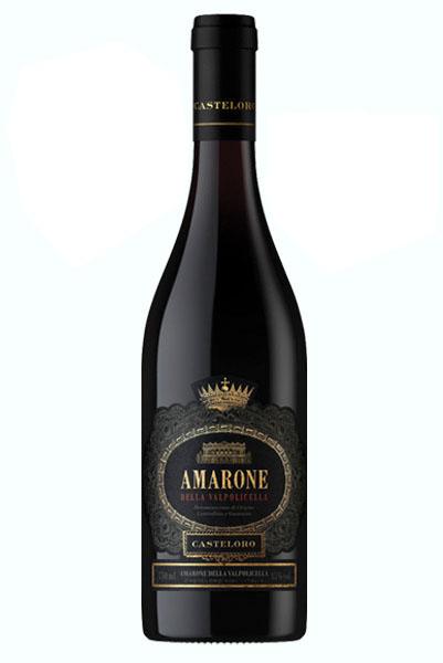 Casteloro Amarone