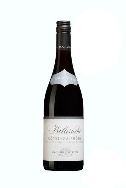 Belleruche Côtes-du-Rhône
