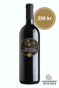 Brunello di Montalcino Val di Suga_produktbild_Q2