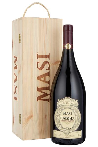 Masi Costasera Amarone Magnum