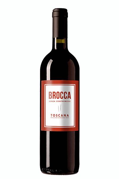BROCCA 2017