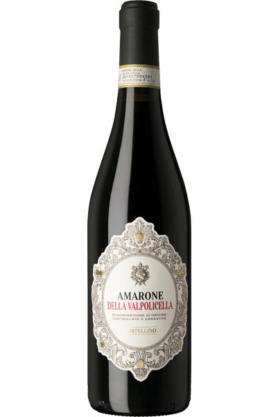 Fortellino Amarone